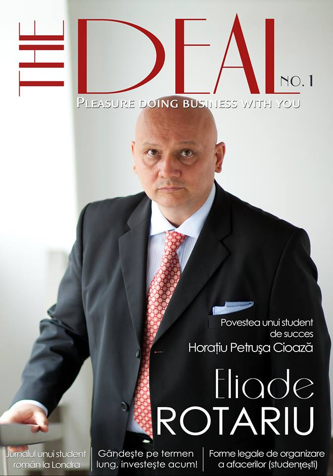 revista-the-deal-cluj-napoca-2013