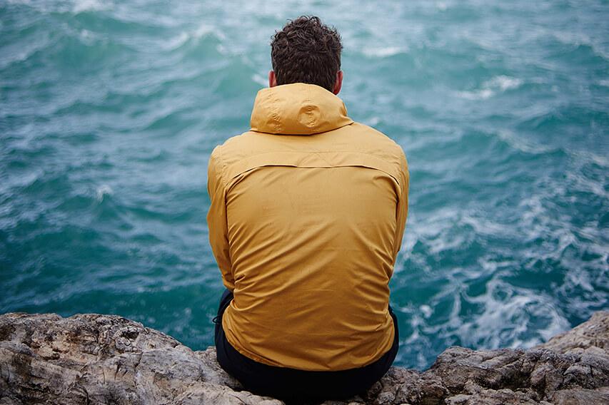 4 metode prin care să iei mai ușor deciziile grele