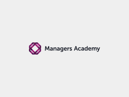 Managers Academy