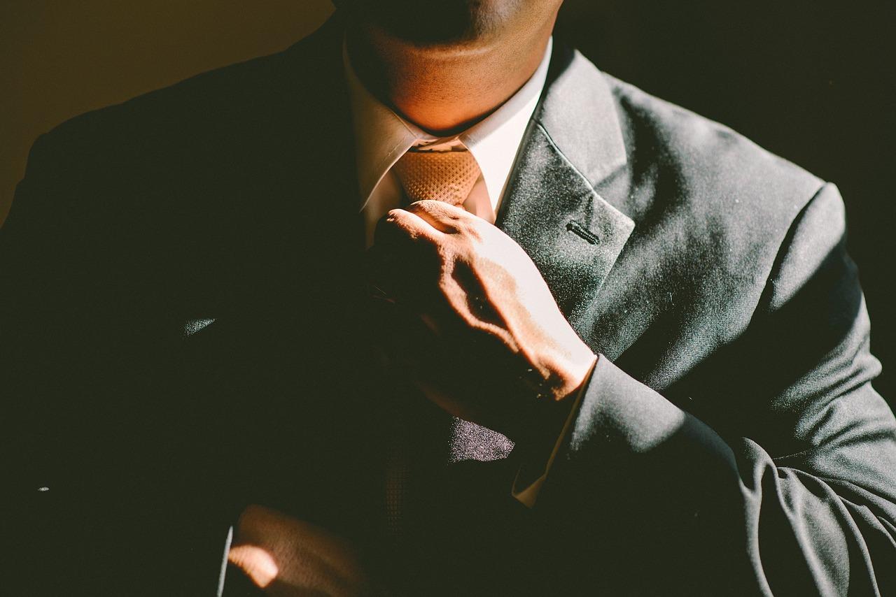 Cel mai des întâlnite 3 motive din cauza cărora nu ești un lider bun (și cum să le eviți)